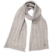 Cmp Woman Knitted Scarf Mis. 180 X 28