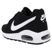 Nike Air Max Command Flex 844346 011