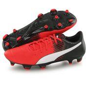 Chaussures de foot Puma EvoPower 3 3 FG