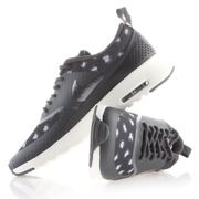Nike Air Max Thea Print Wmns