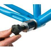Var Bottom Bracket Tool For Shimano Octalin
