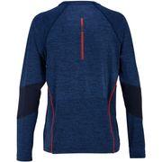 T-shirt PSG - Collection officielle PARIS SAINT GERMAIN - Taille adulte Femme L