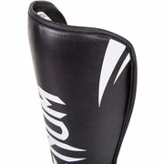 Protège tibia pied Venum Challenger black Taille - XL