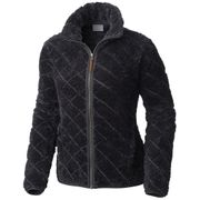 Veste polaire Columbia Fire Side Sherpa Full Zip