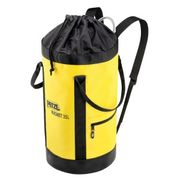 Sac BUCKET 35 L Petzl