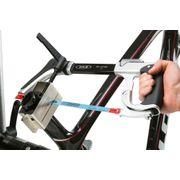 Var Special Blade For Cutting Carbon Fiber Components