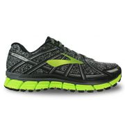Chaussure de running Adrenaline GTS 17 Brooks