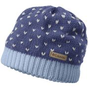 Bonnet Columbia Youth Powder Princess Hat (Eve, faded sky) enfant