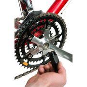 Var Crank Extractor 22-23 Mm