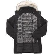 Veste à capuche Columbia Sundial Peak Jacket