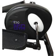 Neogym E50 Bleu