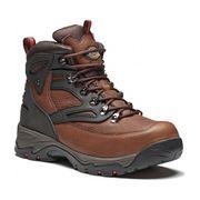Chaussures  montantes Dickies Preston S3 SRA