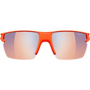 Julbo Outline Orange ZLR