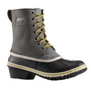 chaussures femme apr s ski achat et prix pas cher go sport. Black Bedroom Furniture Sets. Home Design Ideas