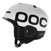 POC - Auric Cut Backcountry Spin Casque de ski (blanc)