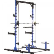 Gorilla Sports - MAXXUS Multipress 7.1