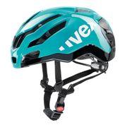 Casque Uvex Race 9 bleu