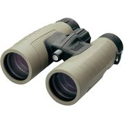 Bushnell 8x42 Natureview Straight