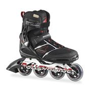 ROLLERBLADE Spark Xt Rollers Homme