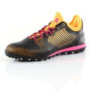 Chaussures de football X 15.1 CG Adidas Performance
