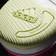 Adidas Adipure 3603 W