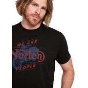 Norton Manifold