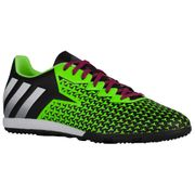 ADIDAS Ace 16.2 Cage Chaussure Homme
