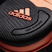 Adidas Adipure Flex W