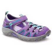 Merrell Hydro H2o Hiker Sandal