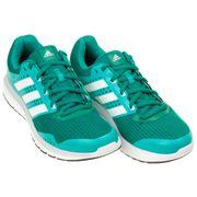 Adidas Duramo 7 W