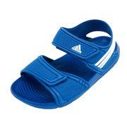 Akwah 9 sandale roy cad