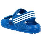 Chaussures Sandales - Eau-Vive Enfant - achat et prix pas cher - Go ... 199846386a89
