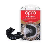 Opro UFC Bronze Jeune (Moins de 10 ans) Boxe MMA Protège-dents Gumshield