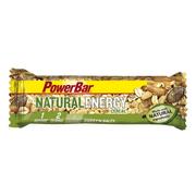 Powerbar Natural Energy Céréales 1 unité