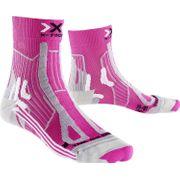 X-Socks Femmes Courir Chaussettes Trail Run Energy - X100108