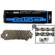 Msc Ultralight Chain 10s 112l