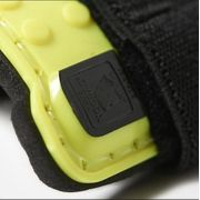 adidas Protège-tibias Ace Lite S90341