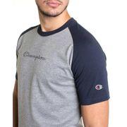 Tee Shirt & Polo Homme achat et prix pas cher Go Sport