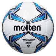 Ballon Molten FV3700 Taille 5