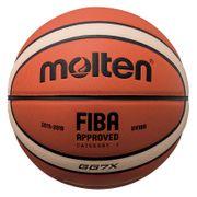 Ballon de basket Gg7x  competition indoor