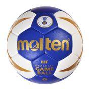 Ballon de compétition Molten HX5001 IHF taille 2