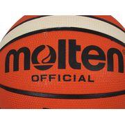 Ballon de basket Gr6 basket entrainement