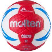 Ballon d'entrainement Molten HX3200 FFHB-2