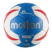 Ballon d'entrainement Molten HX3200 FFHB taille 1