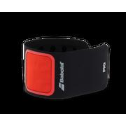 Capteur PIQ Tracker d'activité connecté pour Tennis BABOLAT