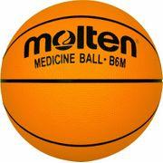 Molten Ballon de basket jaune Taille 6 2017 Sélection couleur - Orange