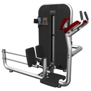 Care Vertical Leg Press - S-PRO