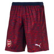 Short Arsenal FC 2018/2019