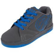 Propel 2.0 grey/royal