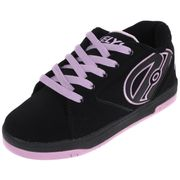 Propel 2.0 black/lilas